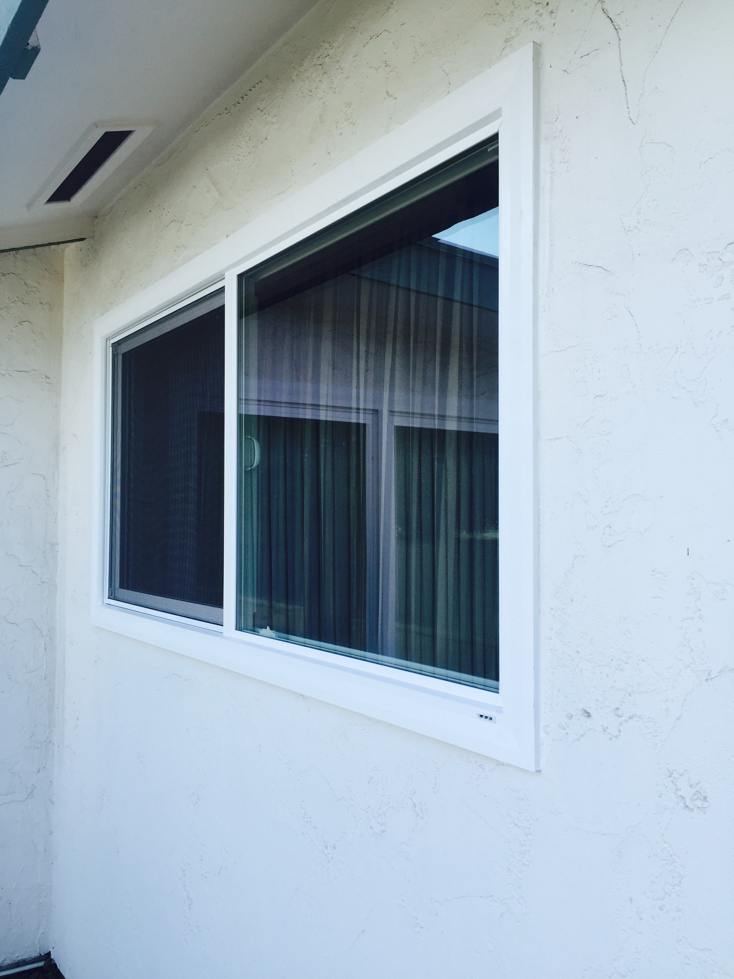 Measure And Retrofit Your Windows